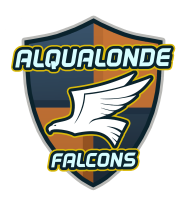 Alqualonde Falcons