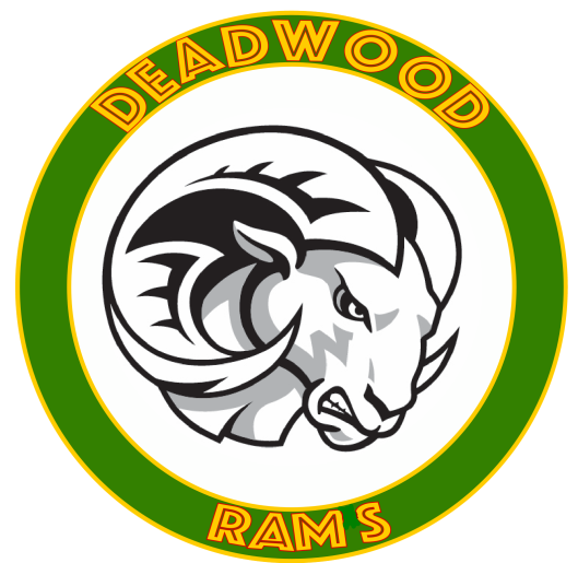 Deadwood Rams-01