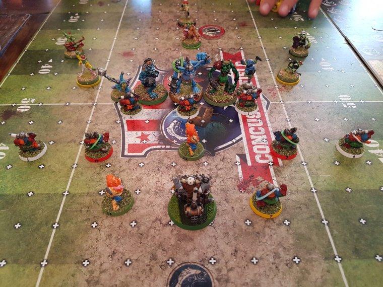 Game 1 vs Goblins_PK&Q_20180630