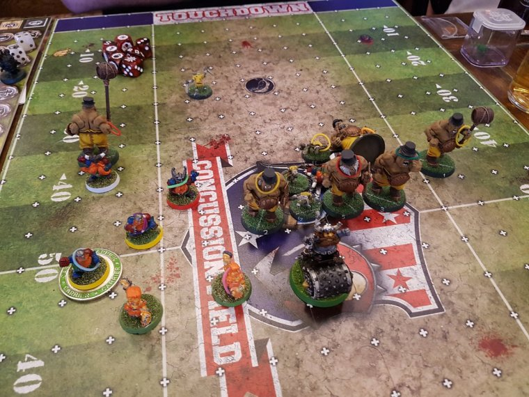 Game 4 vs Ogres_PK&Q_20180630
