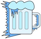 Koolbeards_Logo_v1.1