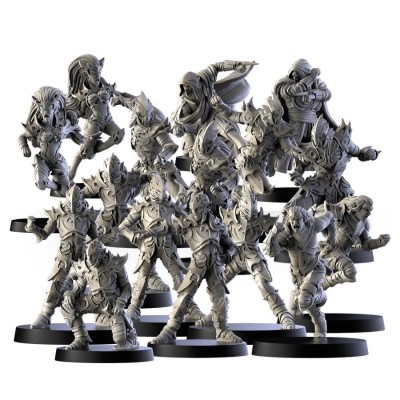 obsidian-dusk-team