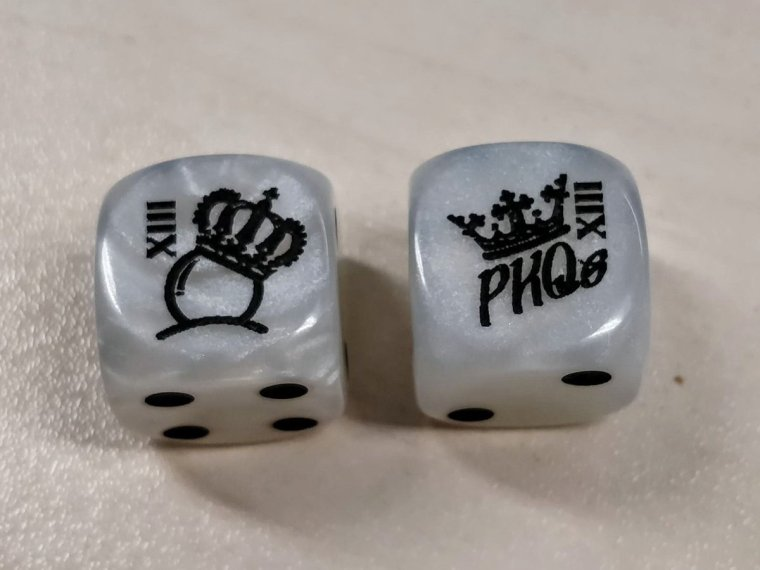 PK&Q_Dice_20180630