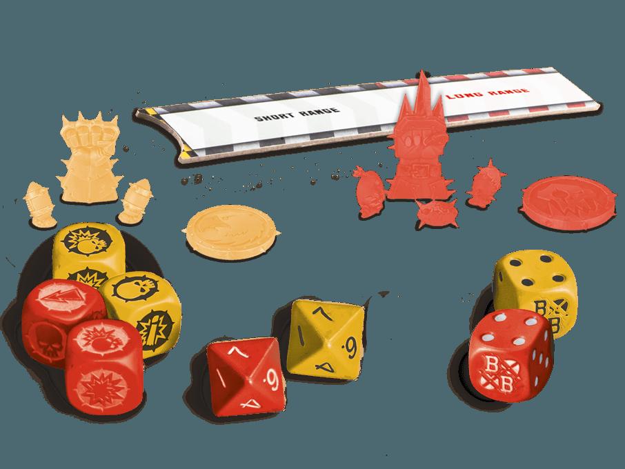dice-tokens