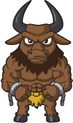 minotaurs-collection-004