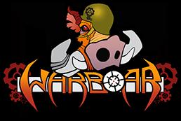 warboar_logo_1425654118__04727