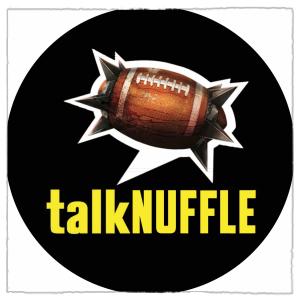 talknuffle