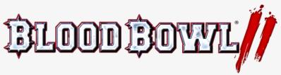 BloodBowl2 Logo