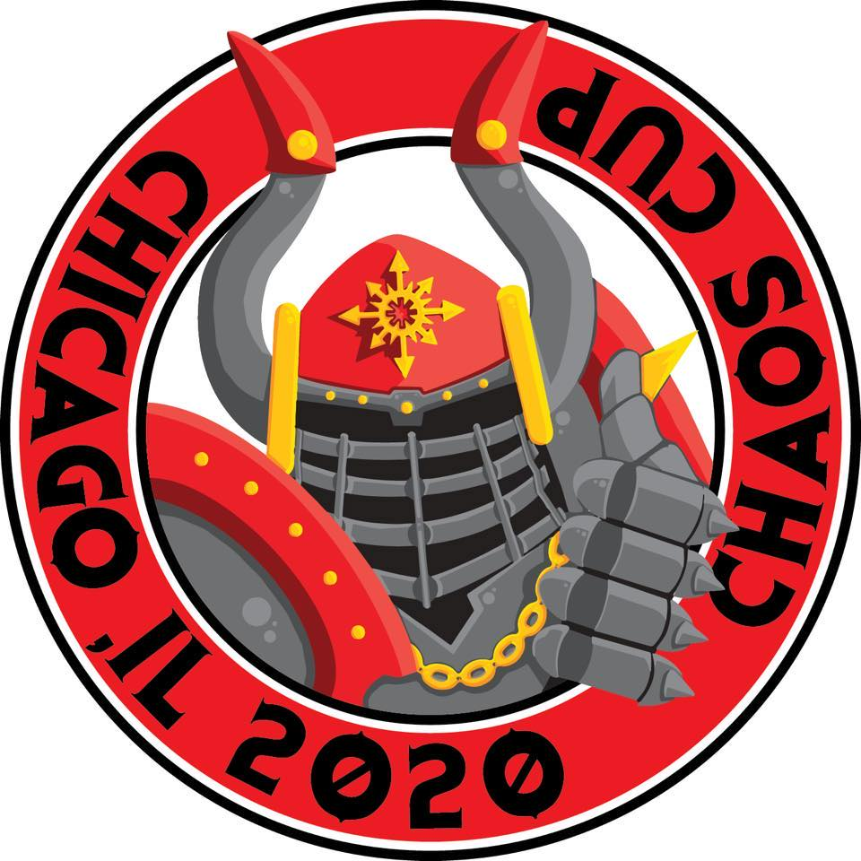 ChaosCup2020