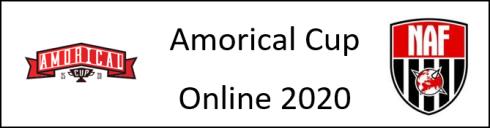 Fumbbl NAF_Amorical Cup