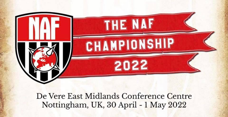 NAFC_2022
